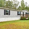 Mobile Home for Sale: AL, GALLION - 2014 TRU MH multi section for sale., Gallion, AL