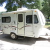 RV for Sale: 2000 1500 SERIES