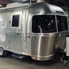 RV for Sale: 2019 FLYING CLOUD 19CB