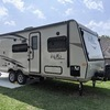 RV for Sale: 2018 ROCKWOOD ROO 233S