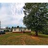 Mobile Home for Sale: Ranch, Manufactured Doublewide - Cherryville, NC, Cherryville, NC