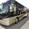 RV for Sale: 2012 Revolution 42MT