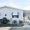 Mobile Home for Sale: #637  Resort Style Home, Largo, FL