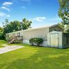 Mobile Home for Sale: Mobile W/Land - ST AUGUSTINE, FL, St Augustine, FL