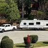 RV for Sale: 2013 PIONEER QB 300