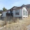 Mobile Home for Sale: Manufactured Home - Mc Gill, NV, Mcgill, NV
