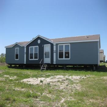 Mobile Homes for Sale - Showing oldest to newest - Page 3