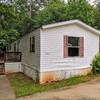Mobile Home for Sale: LAND/HOME, NO CREDIT CHECK, NICE HOUSE, Anderson, SC