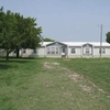 Mobile Home for Sale: 1 Story, MANFU. HM W/HUD LABEL W/A - Indiahoma, OK, Indiahoma, OK