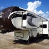 RV for Sale: 2015 EAGLE PREMIER 375BHFS