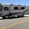 RV for Sale: 2012 BOUNDER 33C