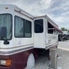 RV for Sale: 1998 DISCOVERY 36T