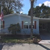 Mobile Home for Sale: Must See 3 Bed/2 Bath Home, Private Backyard, Zephyrhills, FL