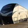 RV for Sale: 2019 COUGAR 32SAB