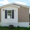 Mobile Home for Rent: 3 Bed 2 Bath 1994 Liberty