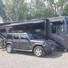 RV for Sale: 2018 VENETIAN A40