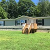 Mobile Home for Sale: TN, DECATUR - 2014 THE ALI multi section for sale., Decatur, TN