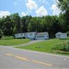 Mobile Home for Sale: MBH on Land - Danube, NY, Fort Plain, NY