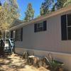Mobile Home for Sale: Manufactured - Tijeras, NM, Tijeras, NM