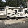 RV for Sale: 2005 SEA BREEZE 1311