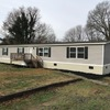Mobile Home for Sale: NC, TRINITY - 2013 THE TYSON multi section for sale., Trinity, NC