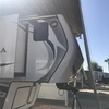 RV for Sale: 2018 MONTANA 3820FK