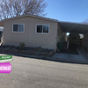 Mobile Home for Sale: 119 Sierra Royal | Private, Easy-Care Lifestyle!, Sparks, NV