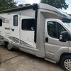 RV for Sale: 2014 VIVA 23L