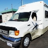 RV for Sale: 2007 CAMBRIA 29H
