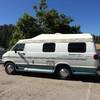 RV for Sale: 1997 190 POPULAR