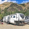 RV for Sale: 2019 OPEN RANGE 3X 427BHS