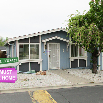 mobile home for sale in reno nv 159 storey way fixer upper rh mobilehome net