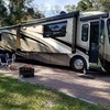 RV for Sale: 2016 ASPIRE 42DEQ