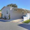 Mobile Home for Sale: MH in a Park - Solvang, CA, Solvang, CA