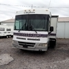 RV for Sale: 1998 Chieftain