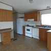 Mobile Home for Sale: 2007 Skyline