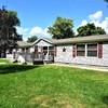 Mobile Home for Sale: Ranch, Manufactured - FARMER CITY, IL, Farmer City, IL