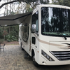 RV for Sale: 2018 HURRICANE 29M