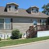 Mobile Home for Sale: Mobile Home - NORTHFIELD, IL, Winnetka, IL