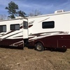 RV for Sale: 2005 ALLEGRO 32BA