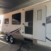 RV for Sale: 2007 LAREDO 32RS