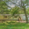 Mobile Home for Sale: Mobile/Manufactured,Residential, Single Wide - Rocky Top, TN, Rocky Top, TN