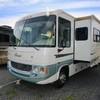 RV for Sale: 2004 Pursuit 3475DS
