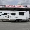 RV for Sale: 2014 SKYCAT 264B