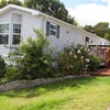 Mobile Home for Sale: Renovated Beauty on Sunny, Spacious lot, Millerton, NY