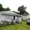 Mobile Home for Sale: Manufactured Home - Morehead City, NC, Morehead City, NC