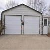 Mobile Home for Sale: Mobile Home, 1 Story - Boonville, MO, Boonville, MO