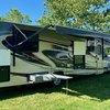 RV for Sale: 2015 LEPRECHAUN