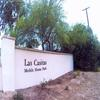 Mobile Home Park: Las Casitas Mobile Home Park, Casa Grande, AZ