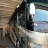 RV for Sale: 2011 ALLEGRO BUS 40QXP